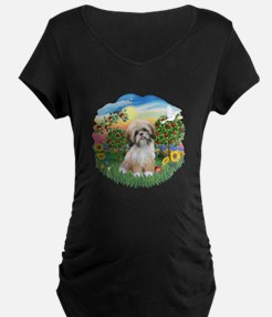 Bright Country- T-Shirt