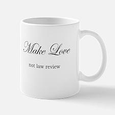 Cute Lsat Mug