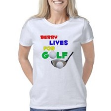 Hope Throat Cancer Dog T-Shirt
