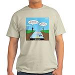 KNOTS GPS Light T-Shirt
