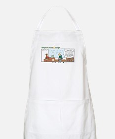 The Fix Apron