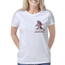 Hope Pancreatic Cancer Dog T-Shirt