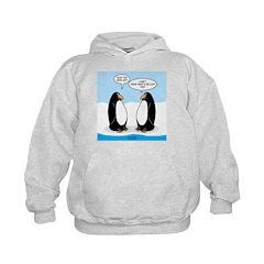 Penguins Hoodie