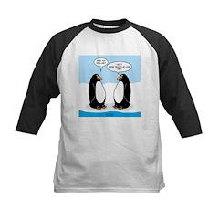 Penguins Tee