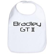 Bradley II Bib
