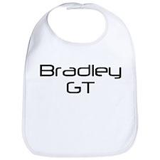 Bradley Bib