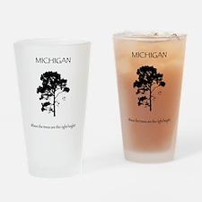 Mugs Design 2 Drinking Glass