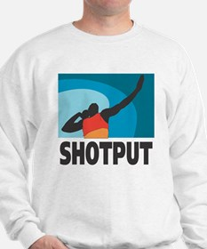 Shotput Sweatshirt