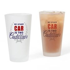 Cool Others Drinking Glass