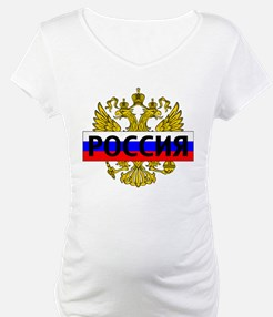Funny Russian Shirt