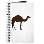 Classic Camel Journal