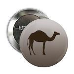 Classic Camel 2.25
