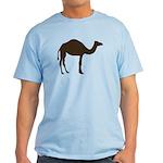 Classic Camel Light T-Shirt