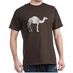 Classic Camel Dark T-Shirt
