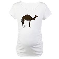 Classic Camel Shirt