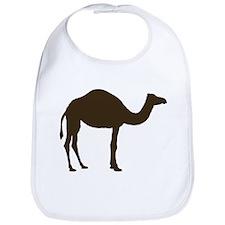 Classic Camel Bib