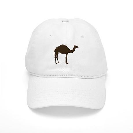 Classic Camel Cap