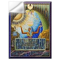 Magical Egypt Wall Art Wall Decal