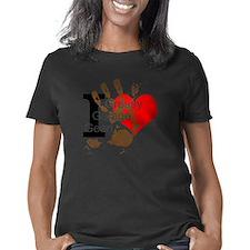 Chris Aron Live T-Shirt