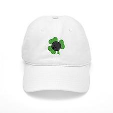 Irish Bowling Gift Baseball Cap