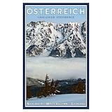 Saalbach Posters