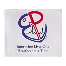 EP Electrophysiology WPW to Sinus Rhythm Stadium