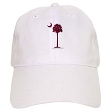 Clothing Baseball Cap