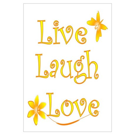 Live love laugh wall art w--w.top 2018