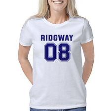 HG May the odd be ever T-Shirt
