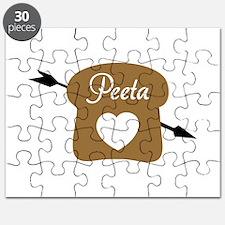 HG Peeta Puzzle