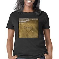 HG Love Sweatshirt