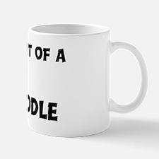Proud Parent: Labradoodle Mug