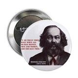 Bakunin Single