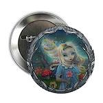 Alice in Wonderland 2.25