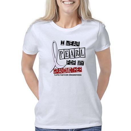 Doll Light T-Shirt