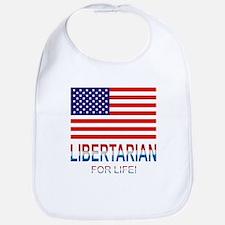 Libertarian Bib