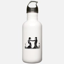 Faust 171 Water Bottle