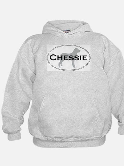 Chessie Hoodie