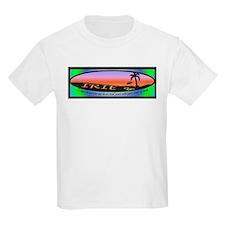 Irie / T-Shirt