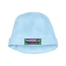 Irie / baby hat