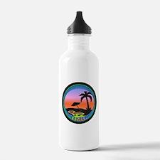Irie / Sports Water Bottle