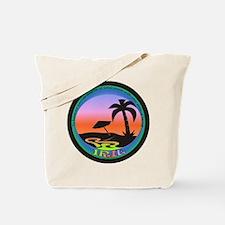 Irie / Tote Bag
