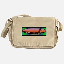 Irie / Messenger Bag