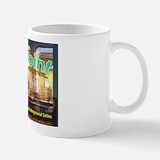 cuptemplate060618 Mugs
