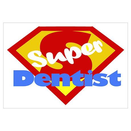 poster designs funny dentist dental office. funny dentist dental humor wall art poster designs office t