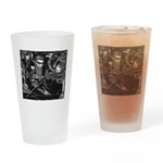 Faust 41 Drinking Glass