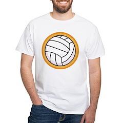 Volleyball Gift Shirt