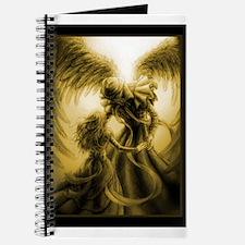 Angel of Music Journal