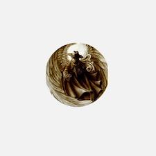 Mini Phantom Button (10 pack)