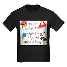 nanapoppy T-Shirt
